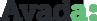 RapeXXX Логотип