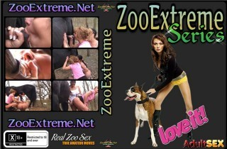 Архивы Zoophilia And Animal Sex - Full Movies – Page 20 of 36 ...