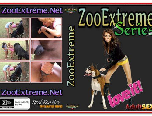 ZooExtreme Serie 06