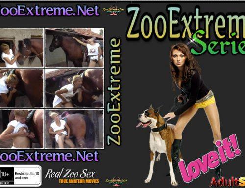 ZooExtreme Serie 05