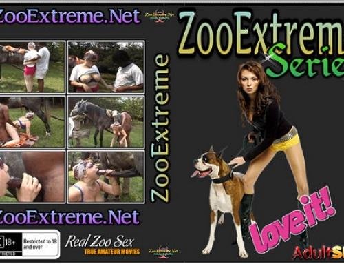 ZooExtreme Serie 10