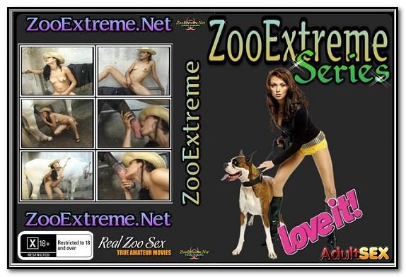ZooExtreme Serie 13