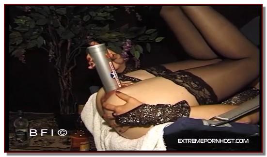 Andrea Timai - Animal Pornstars 03