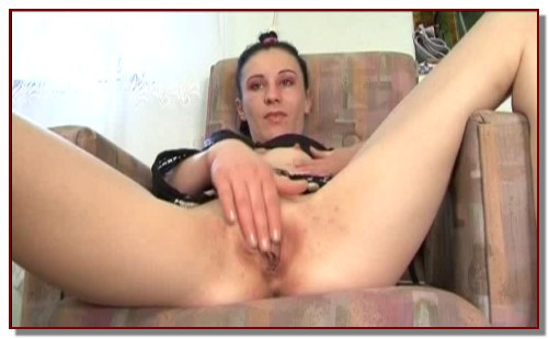 Kitty Shade - Animal Sex PornStar - ZooSex Scene 17