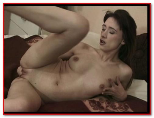 Andrea Timai - Animal Pornstars 31