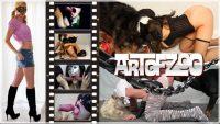 ArtOfZoo.Com - Best DogSex Scenes