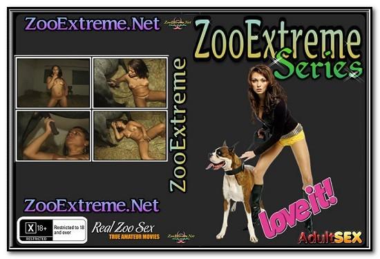 ZooExtreme Serie 16
