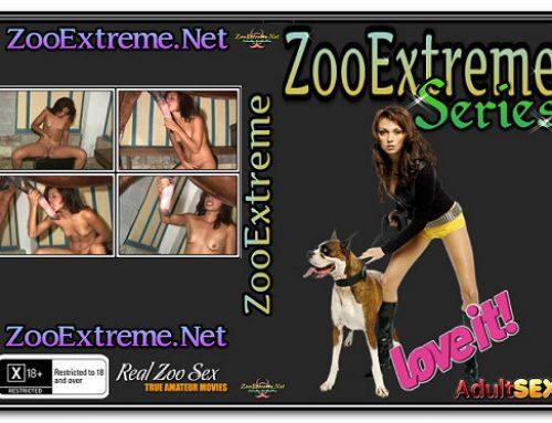 ZooExtreme Serie 19