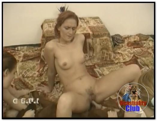 Exotic Anim sex -189