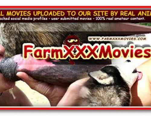 FarmXXXMovies.Com