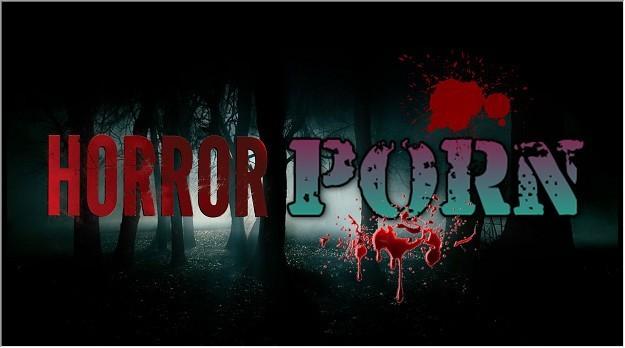 HorrorPorn.Com