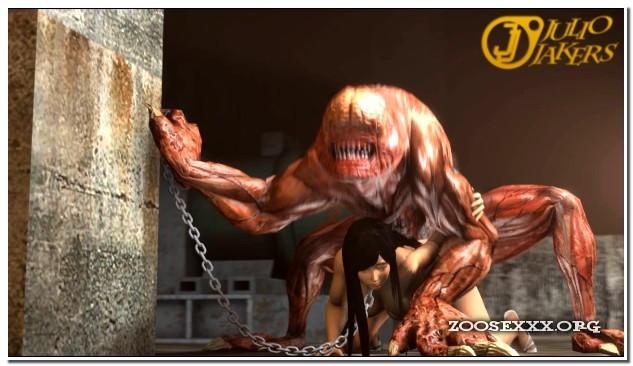 3D Zoosex_265