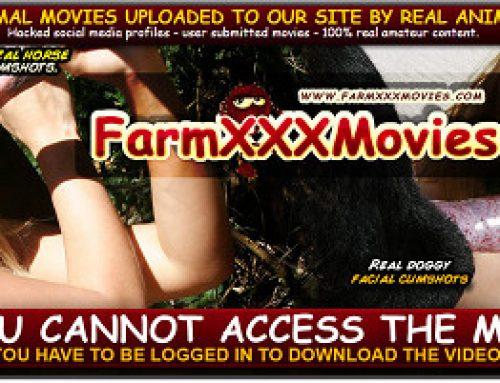 FarmXXXMovies.Com Volume 2