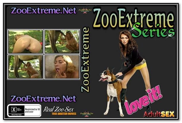 ZooExtreme Serie 22