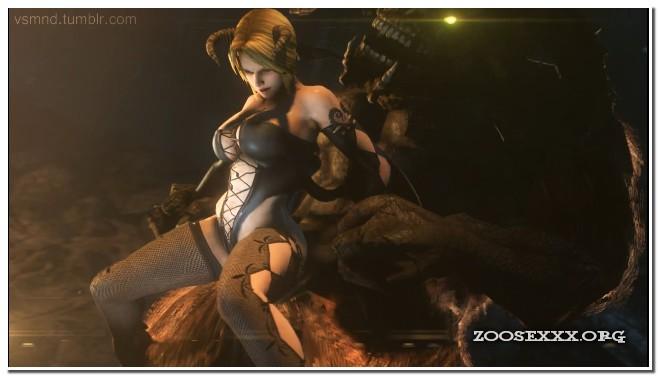 3D Zoosex_267