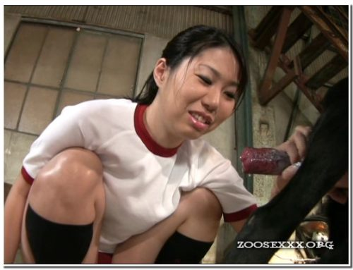 183_Japanese Taboo