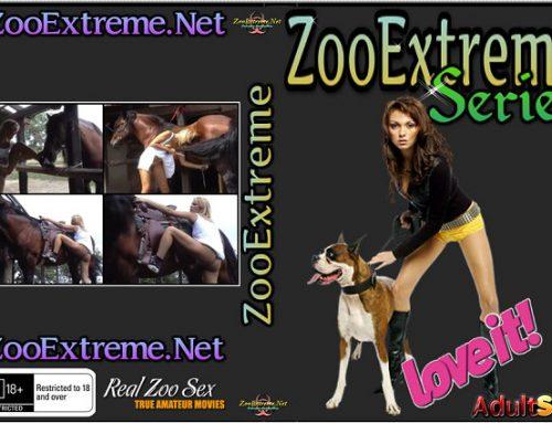 ZooExtreme Serie 27