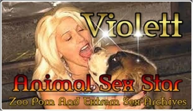 Архивы Violett – Beastiality Actresses – RapeXXX