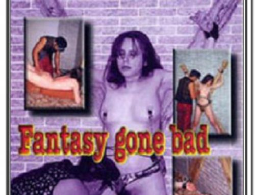 Devot – Fantasy Gone Bad