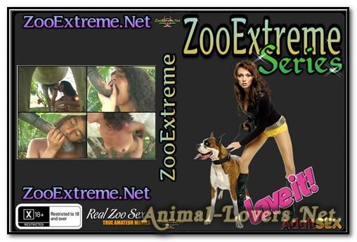 ZooExtreme Serie 33