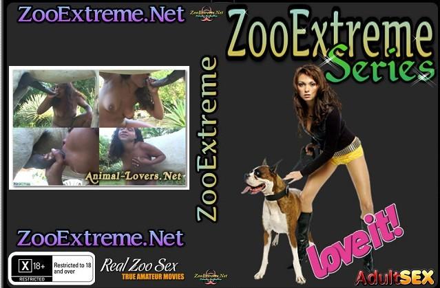 ZooExtreme Serie 39