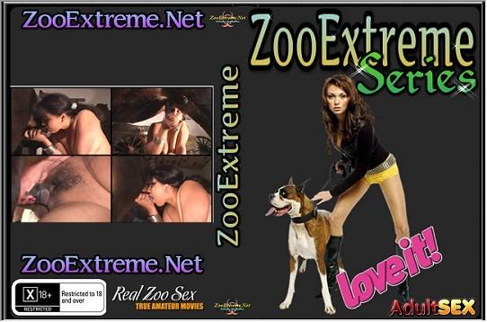 ZooExtreme Serie 36