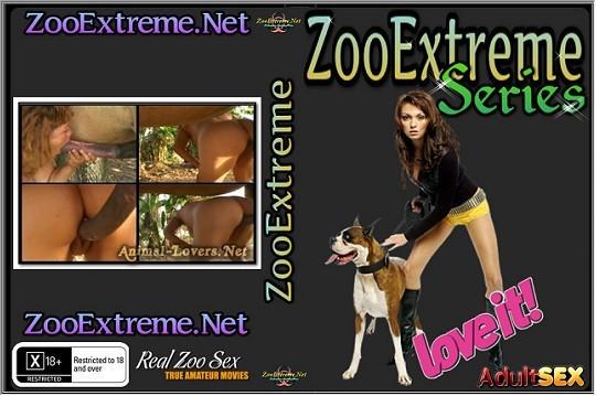 ZooExtreme Serie 37