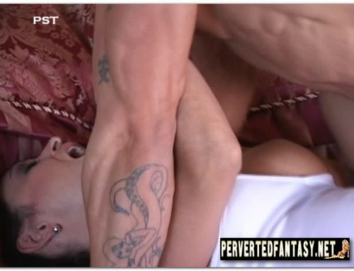 103 – Incest Mom Fucked Strangled
