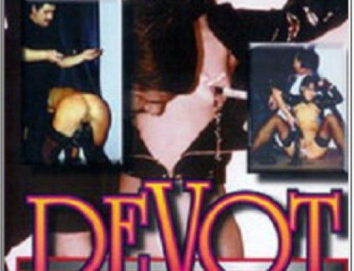 Devot – Lisa Takes A New Master