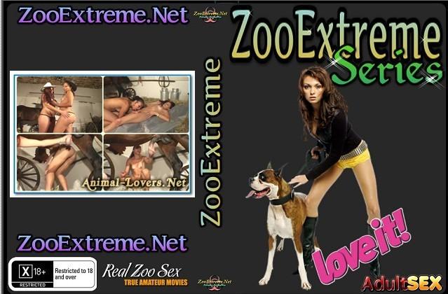 ZooExtreme Serie 42