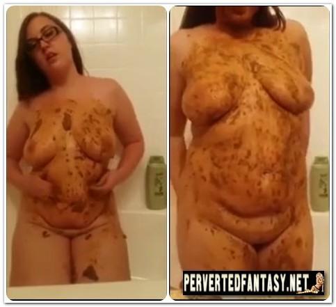 Chubby dirty