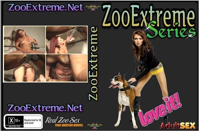 ZooExtreme Serie 47