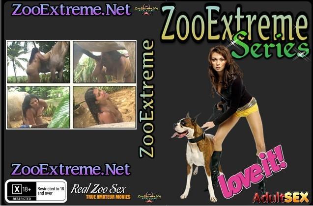 ZooExtreme Serie 48