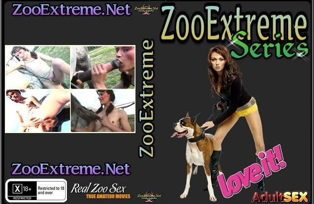 ZooExtreme Serie 51