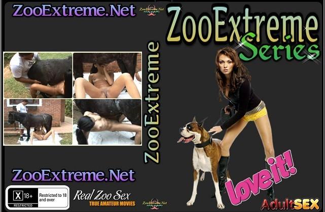 ZooExtreme Serie 52