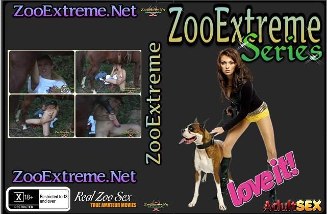 ZooExtreme Serie 57