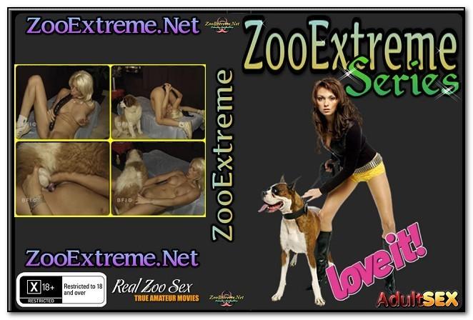 ZooExtreme Serie 60