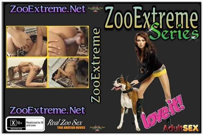 ZooExtreme Serie 65