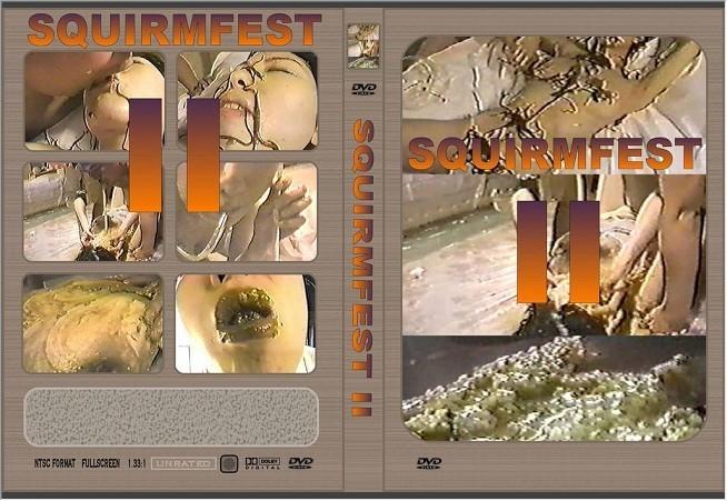 Squirmfest 2