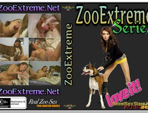 ZooExtreme Serie 68