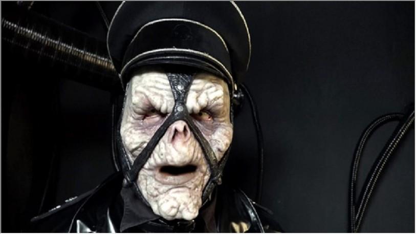 HorrorPorn.com-Fetishlord-2.jpg