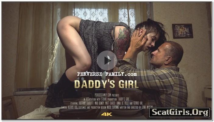 PerverseFamily.Com - Daddys Girl