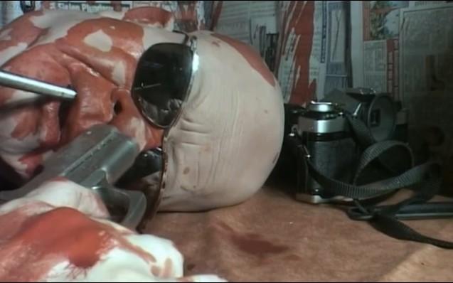 077-Vegetarierinnen-zur-Fleischeslust-gezwungen-2-3.jpg