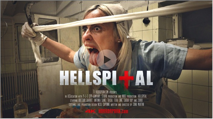 HorrorPorn.com - Hellspital-1