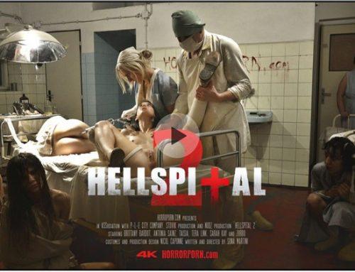 HorrorPorn.com – Hellspital-2