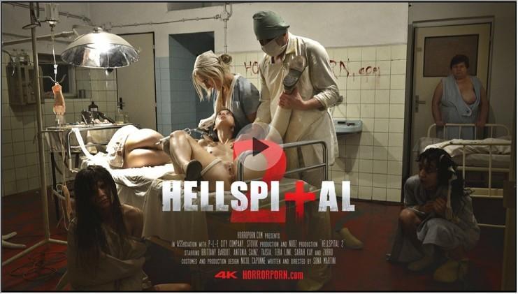 HorrorPorn.com - Hellspital-2