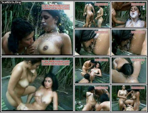 Outdoor Vomit 02 – Vomit-In-Brazill.Com