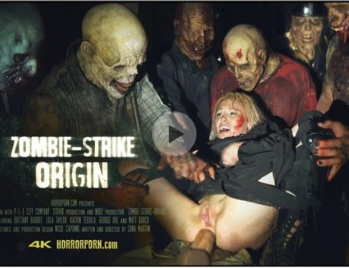 HorrorPorn.com – Zombie – Strike Origin