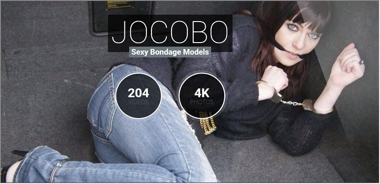 Jocobo.com