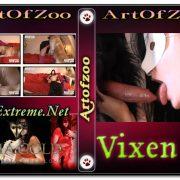 ArtOfZoo DVD - Vixen_11 - Hot Scenes Zoo Porn